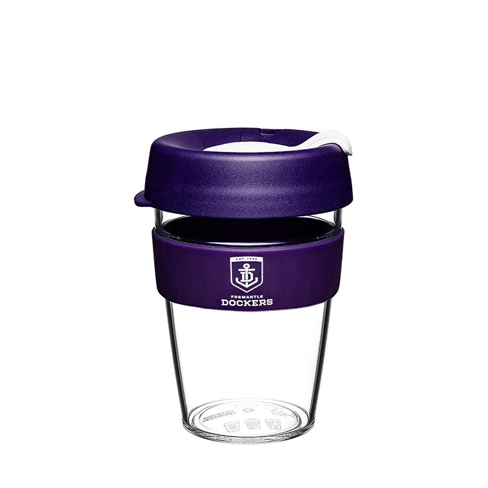 FREMANTLE KEEP CUP