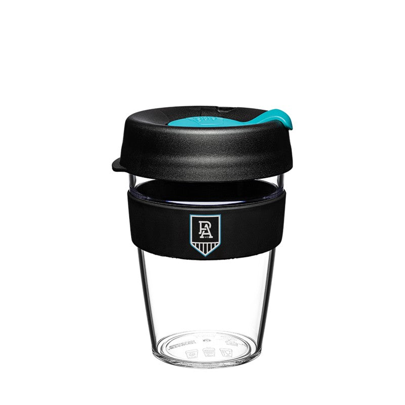 PORT ADELAIDE KEEP CUP