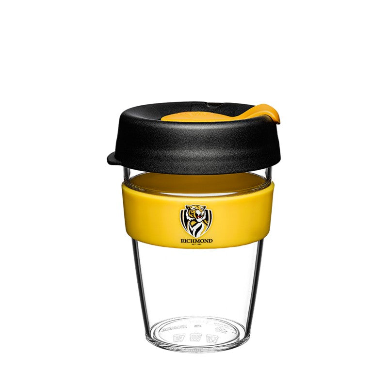RICHMOND KEEP CUP