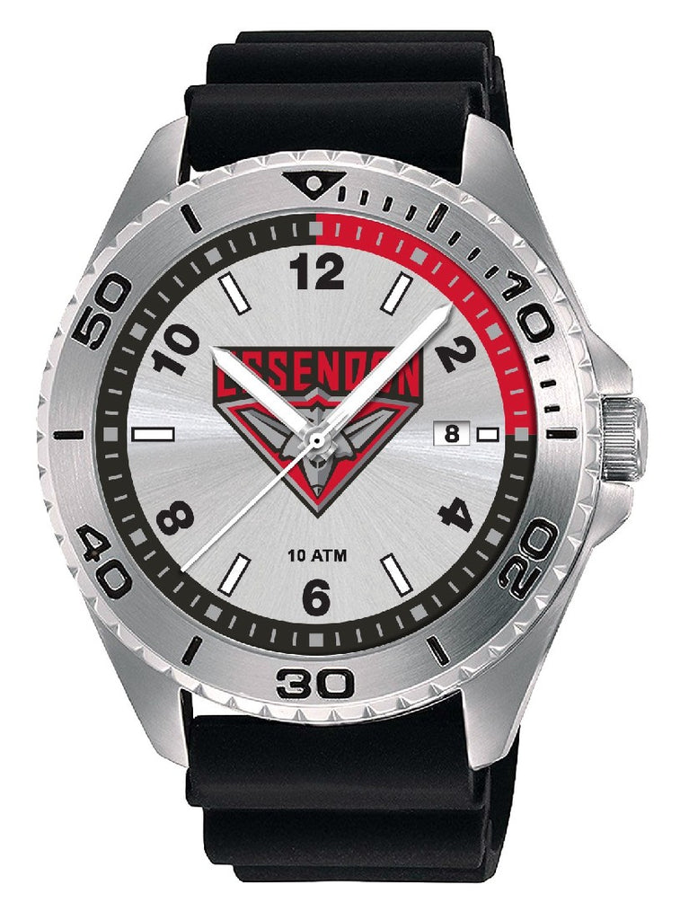 ESSENDON TRY WATCH
