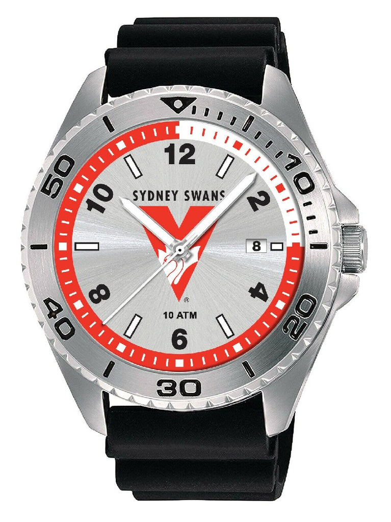 SYDNEY SWANS TRY SERIES WATCH