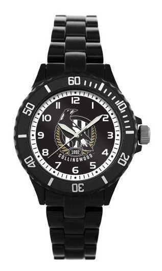 COLLINGWOOD STAR WATCH