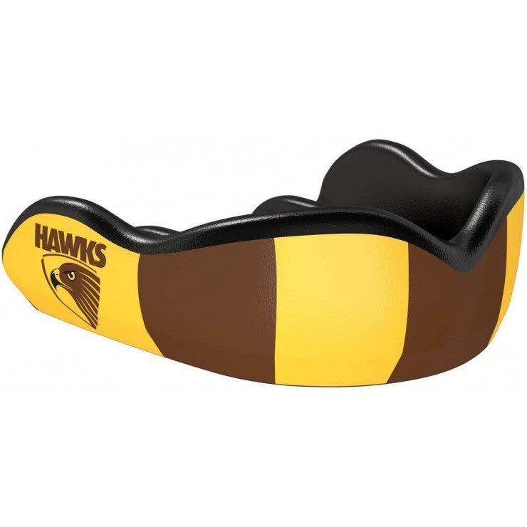 HAWTHORN YOUTH MOUTHGUARD