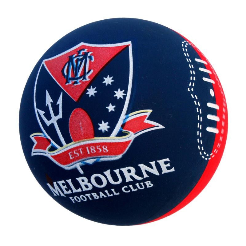 MELBOURNE DOWNBALL