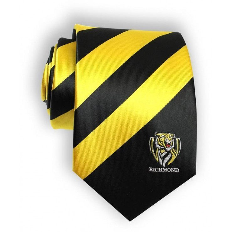 RICHMOND NECK TIE