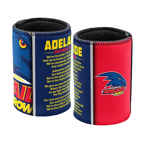 ADELAIDE CAN COOLER