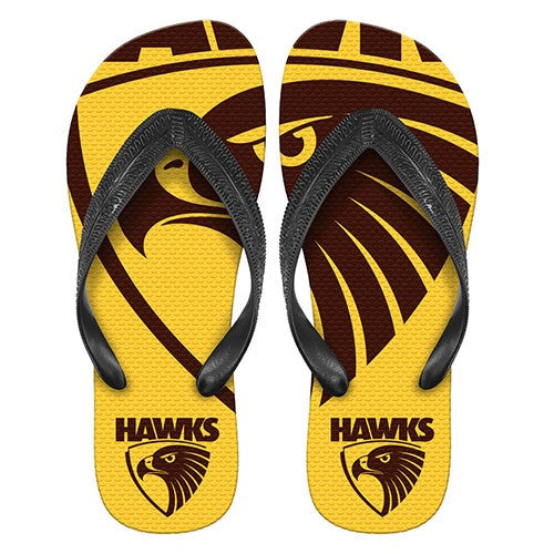 HAWTHORN THONGS
