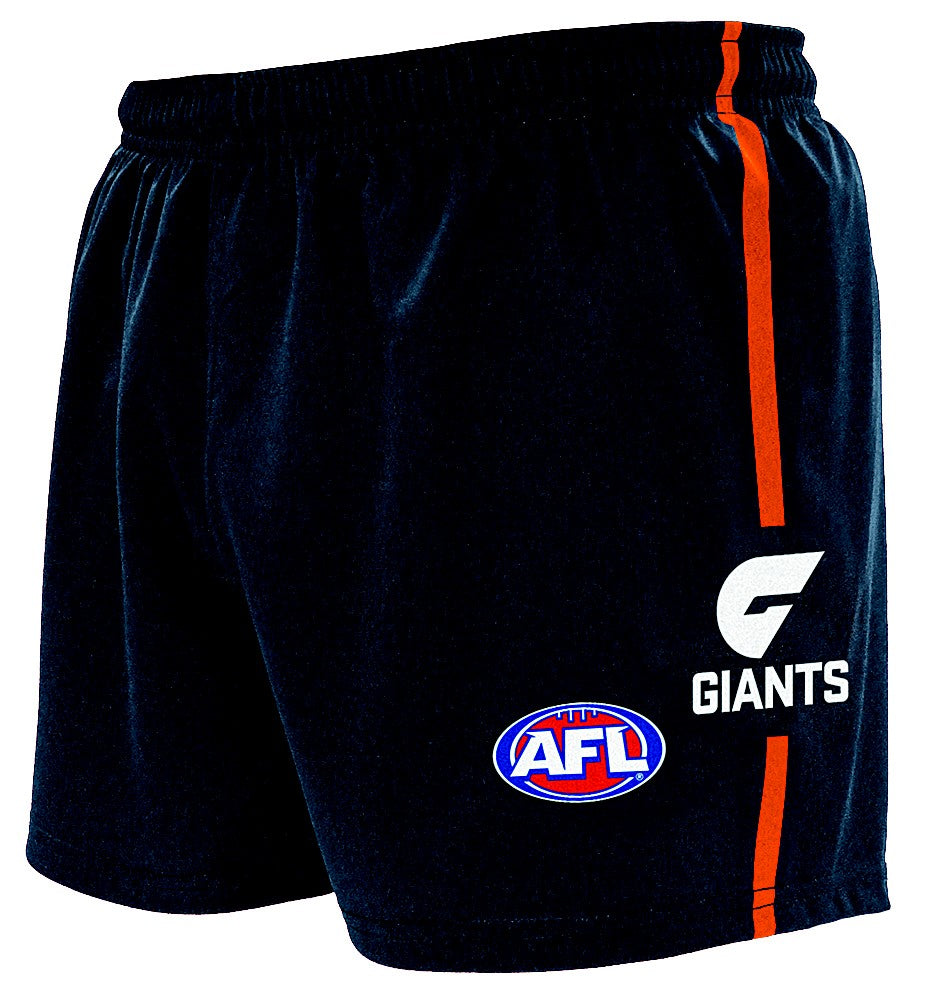 GWS YOUTH SHORTS