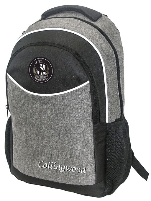 COLLINGWOOD STEALTH BACKPACK