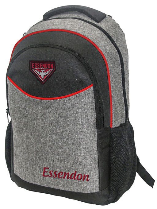 ESSENDON STEALTH BACKPACK