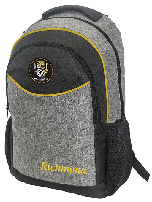 RICHMOND STEALTH BACKPACK