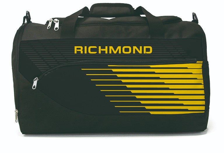 RICHMOND BOLT SPORTS BAG