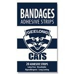 GEELONG BANDAGES