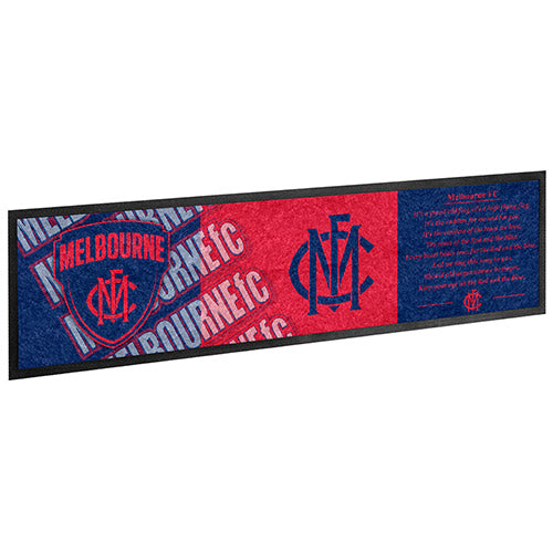 MELBOURNE BAR RUNNER