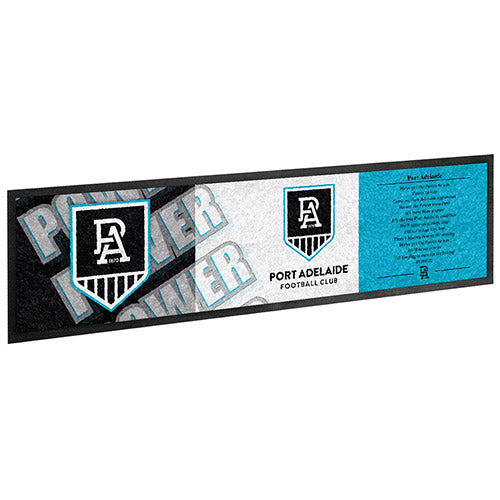 PORT ADELAIDE BAR RUNNER