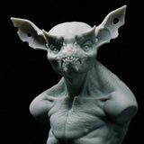 Greblin - 3D print files