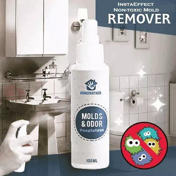 InstaEffect™ Non-toxic Mould Remover