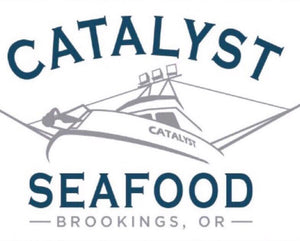 Catalyst Seafood