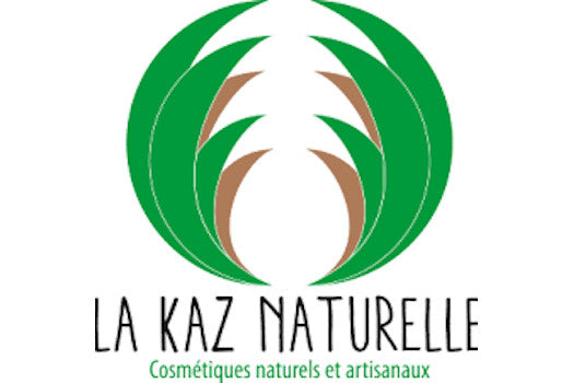 Highlight On || La Kaz Naturelle