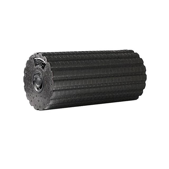 VibeRate™ - Vibrating Foam Roller