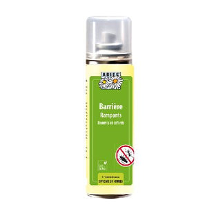 Spray Anti Insectes 200Ml Aries