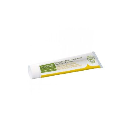 Dentargile Citron 75 Ml  Cattier