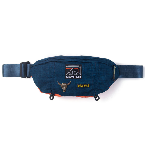 JWCF NATHAN SPORTS FANNY PACK