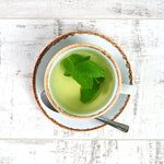 Load image into Gallery viewer, Herbal Tea