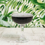 Load image into Gallery viewer, LBC (Little Black Cocktail)