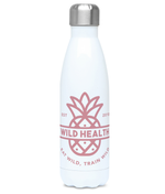 Load image into Gallery viewer, Wild Health Pineapple 500ml Water Bottle
