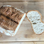 Load image into Gallery viewer, Gluten Free Sourdough