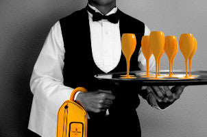 Buy Veuve Clicquot Champagne