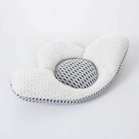 Home Office | Buckwheat Comfort Support Pillow