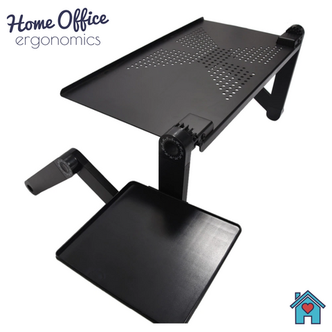 Home Office | DeskMate | Laptop Stand