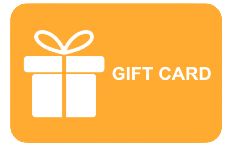 PETfection Gift Card