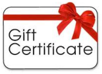PETfection E-Gift Certificate