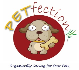 PETfection