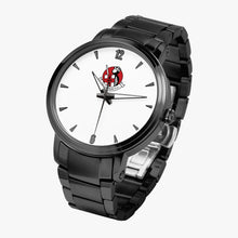 Load image into Gallery viewer, Crusaders FC Watch - PREMIUM RANGE - Crusaders FC