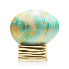 The House of Oud, Up to the moon Fragrance Bottle