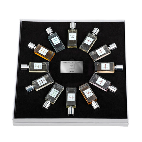 https://ab-presents.co.uk/collections/pefumes-and-picnics/products/e-b-heritage-collection-12x30ml-set