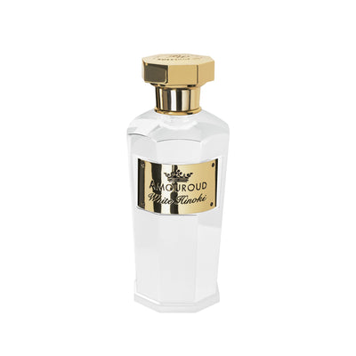 Amouroud White Hinoki EDP 100ml Vapo