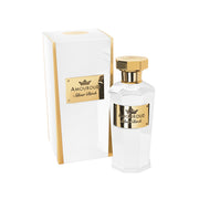 Amouroud Silver Birch EDP 100ml Vapo