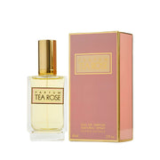 Tea Rose EDP 60ml Vapo