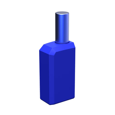Histoires de Parfums This is not a Blue Bottle 1.1 EDP 60ml Vapo
