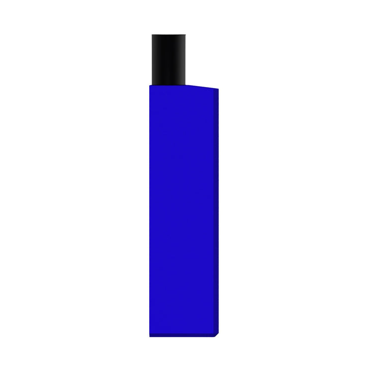 Histoires de Parfums This is not a Blue Bottle 1.1 EDP 15ml Vapo
