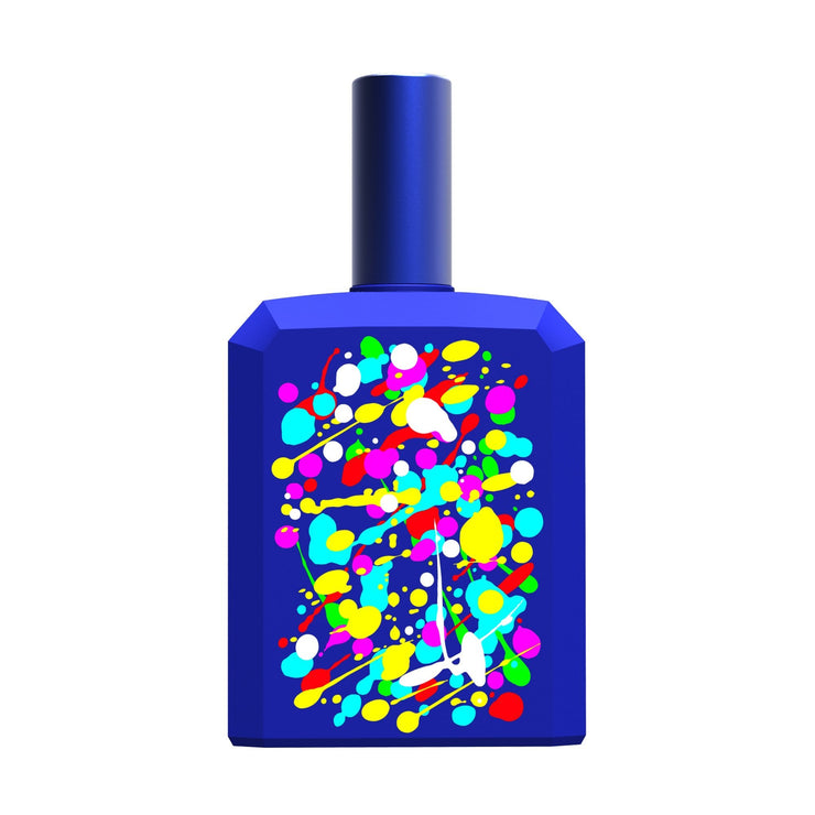 Histoires de Parfums This is not a Blue Bottle 1.2 EDP 120ml Vapo