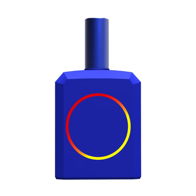 Histoires de Parfums This is not a Blue Bottle 1.3 EDP 120ml Vapo