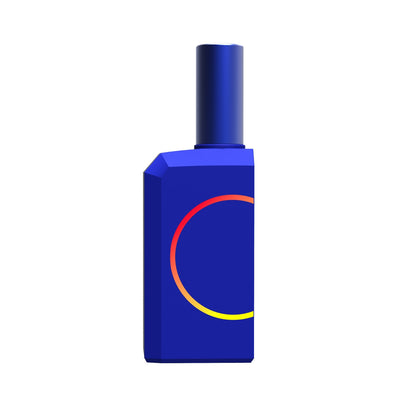 Histoires de Parfums This is not a Blue Bottle 1.3 EDP 60ml Vapo