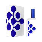 Histoires de Parfums This is not a Blue Bottle 1.5 EDP 60ml Vapo