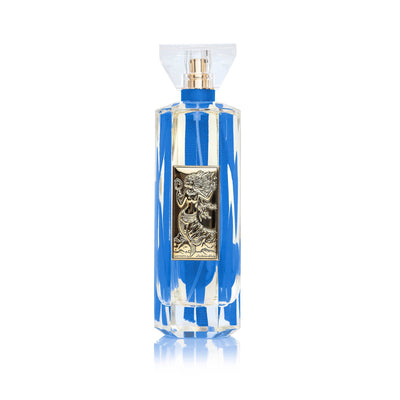 Prudence Lucia EDP 100ml Vapo
